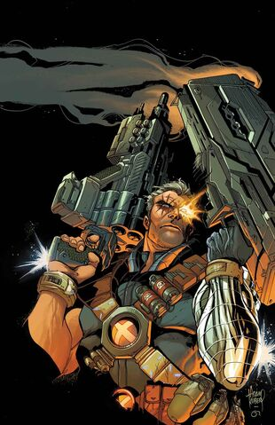 File:Cable Vol 3 1 Kubert Variant Textless.jpg