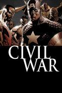 Captain America Vol 5 24 Textless