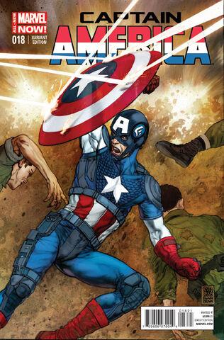 File:Captain America Vol 7 18 Fabry Variant.jpg