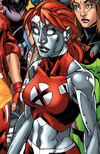 Cessily Kincaid (Earth-616) from New X-Men Vol 2 23 0002