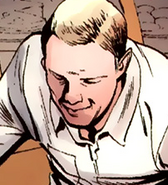 Christopher King (Earth-616) from Fantastic Four Vol 1 565 001