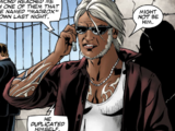 Clay (Earth-616)