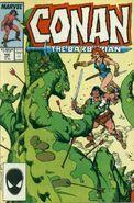 Conan the Barbarian Vol 1 196