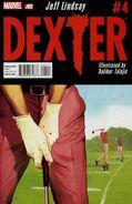 Dexter Vol 1 4