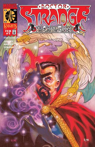 File:Doctor Strange Vol 3 1.jpg