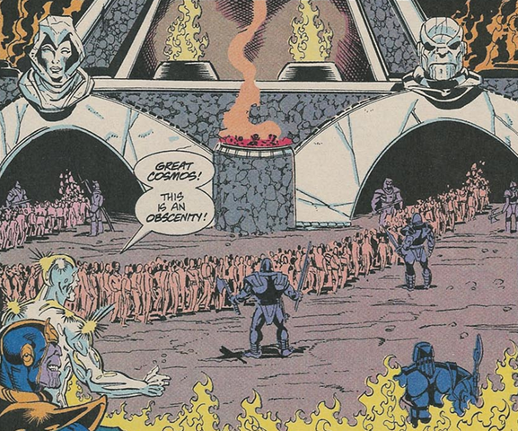 File:Earth-91955 from Silver Surfer Vol 3 55.png