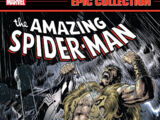 Epic Collection: Amazing Spider-Man Vol 1 17