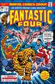 Fantastic Four Vol 1 153.jpg