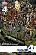 Fantastic Four Vol 1 562