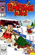 Flintstone Kids Vol 1 5