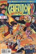 Generation X Vol 1 32