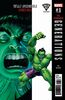 Generations Banner Hulk & The Totally Awesome Hulk Vol 1 1 Fried Pie Exclusive Variant