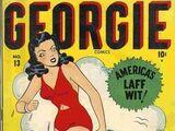 Georgie Comics Vol 1 13