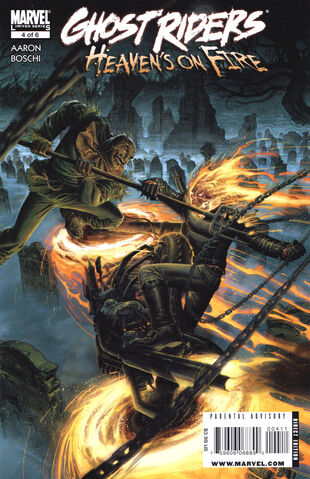 File:Ghost Riders Heaven's on Fire Vol 1 4.jpg