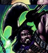 Headman's Axe from Thunderbolts Vol 1 131 001