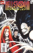 Hellstorm Prince of Lies Vol 1 20