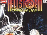 Hellstorm: Prince of Lies Vol 1 20