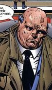 Howard Ferris (Earth-616) from Incredible Hulk Vol 1 431 001