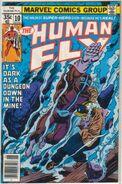 Human Fly Vol 1 10