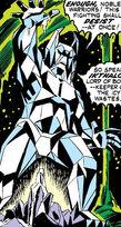 Ikthalon (Earth-616) from Marvel Spotlight Vol 1 14 0001