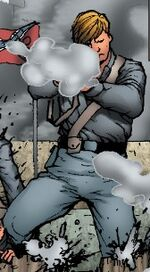 James Campbell (Civil War) (Earth-616) from Civil War Front Line Vol 1 5 0001