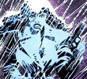 Jennifer Walters (Earth-Unknown) from Sensational She-Hulk Vol 1 50 0002