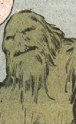Keiv (Earth-616) from Conan the Barbarian Vol 1 178 001