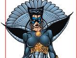 Malachi (Earth-616)
