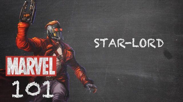 File:Marvel 101 Season 1 61.jpg