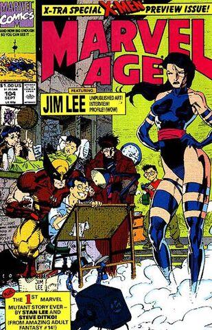 File:Marvel Age Vol 1 104.jpg