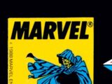 Marvel Comics Presents Vol 1 9