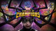 Marvel Contest of Champions v16.0 001