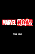 Marvel NOW! (2016) 002