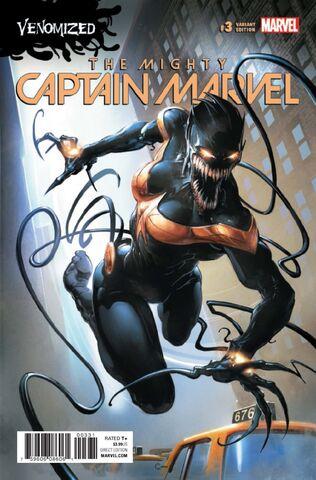 File:Mighty Captain Marvel Vol 1 3 Venomized Variant.jpg