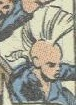 Mohawk (Children of Heaven) (Earth-616) from X-Factor Vol 1 47 0001