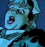 Nadia (Nurse) (Earth-616) from Daredevil Vol 3 15 001