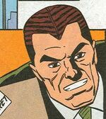 Norman Osborn (Earth-TRN566) from Adventures of Spider-Man Vol 1 4