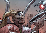 Otto Octavius (Earth-Unknown) from Spider-Man Vol 2 14 0001