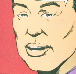 File:Quang (Earth-616) from The 'Nam Vol 1 22 001.png