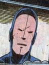 Rodi (Earth-616) from X-Men Vol 130 001