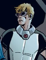 Samuel Guthrie (Earth-12101) from Deadpool Kills the Marvel Universe Vol 1 4 0001