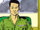 Sergeant Bo (Earth-85101) from The 'Nam Vol 1 20 001.png