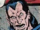 Shai-Tahn (Earth-616) from Master of Kung Fu Annual Vol 1 1 001.png
