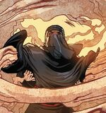 Sooraya Qadir (Earth-616) from Champions Vol 3 3 001