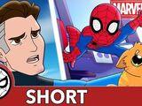 Marvel Super Hero Adventures (animated series) Season 4 4