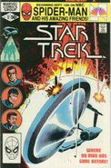 Star Trek Vol 1 17