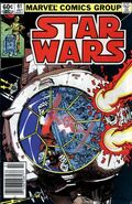 Star Wars Vol 1 61
