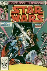 Star Wars Vol 1 71