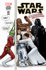 Star Wars Vol 2 1 Launch Party Variant