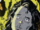 Thomas Rivera (Earth-616)